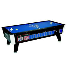 8' Great American Face Off Home Power  Air Hockey Game