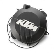 KTM COPERCHIO FRIZIONE FACTORY CNC 250 350 EXC-F 2017 2018  79230926044