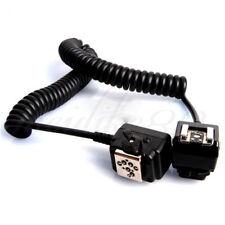 Meike MK-SC28 TTL Camera Sync Cords Cable Flash Light For Nikon Camera Flashgun