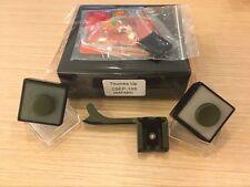 New Thumbs Up CSEP-10S Safari Kit for Leica M-P Safari