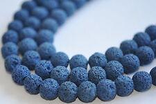 6 mm lava balas Strang azul ag2-14