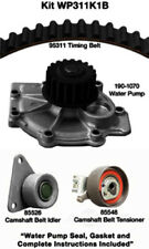 Engine Timing Belt Kit with Wate fits 1998-2009 Volvo V70 S60 C70  DAYCO PRODUCT