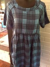 NWT Asos Beautiful Summer Dress Size US 12