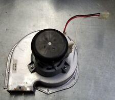 Fasco 7002-3276 D341663P02 Furnace Draft Inducer Motor 70023276