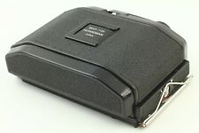 【Excellent+++++】 Horseman 8EXP 120 Film Back Holder From Japan tk0002