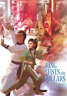 Danny Lee, Chao Hsiung-King of Fists and Dollars (UK IMPORT) DVD NEW