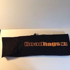 Mse Roadrags Photography Equipment portable Lighting system Mathews Studio