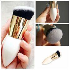Makeup Cosmetic Brushes Face Contour Blush Brush Powder Foundation Tool New