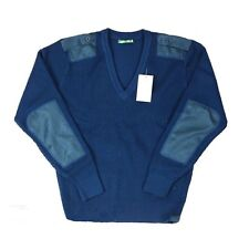 07's series China PLA Air Force Officer Winter Wool Uniform,99.5% Wool