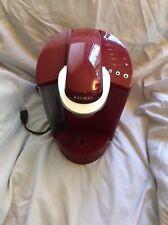 Keurig K40 Classic Series Coffee Maker 48oz  Red