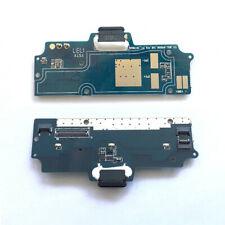 OEM Charging Charger Port Flex Cable Board For BlackView BV8000/ BV8000 Pro Blue