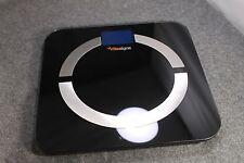 VitaGoods Body Analyzer VS-3200-B w/Bluetooth Vitasigns