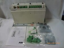 ABB ACSM1-04AS-012A-4 Frequency Converter 5.5kW 48-63Hz 380-480V 12A Refurbished