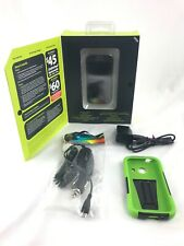 Straight Talk Samsung Galaxy Ace Style Smart Phone Pre-owned Excellent Condi