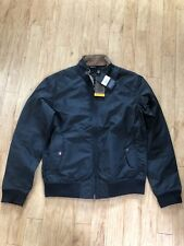 Barbour international Steve McQueen Redresseur Harrington Casual Veste L