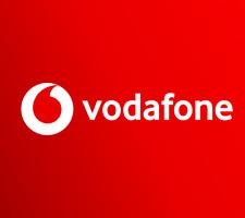 Vodafone CallYa Smartphone Special 4G Prepaid Karte