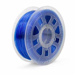 Gizmo Dorks PC Polycarbonate 3D Printer Filament 1.75mm or 3mm 1kg 3D Printing