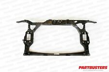 AUDI A5 2008-2011 FRONT PANEL RADIATOR SUPPORT NEW INSURANCE APPROVED