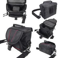 Camera Bag Case for FUJIFILM FinePix S4500 S4400 S4300 S4200 X10 F775EXR F770EXR