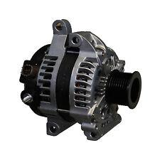 DENSO 210-0719 Remanufactured Alternator