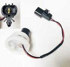 Fuel Filter Water Level Sensor For Mitsubishi L200 Pick Up 2.8-K77 / 2.5-K74/K34