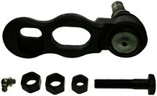 Suspension Ball Joint-SRT Chassis Front Upper Federated SBK8678