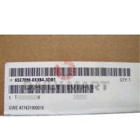 New Siemens 6SE7090-0XX84-3DB1 6SE7 090-0XX84-3DB1Interface Module, in Box