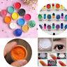 bath bomb pearl Nail Art Eye Shadow Soap Dye mica powder makeup pigment
