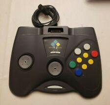 Interact Arcade Shark Joystick For Nintendo 64  SV-364