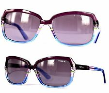 VOGUE Sonnenbrille / Sunglasses  VO2660-S 2236/8H 58[]14 135 2N  /290(103)