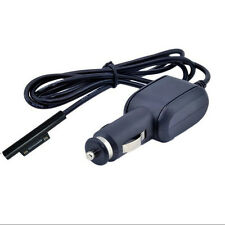 12V 2.58A Car Charger Power Supply Adapter For Microsoft Surface Pro 3 4 (i5 i7)