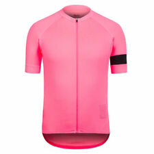 Rapha Cycling Jerseys with High Visibility  847577a56