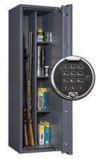 Waffenschrank Grad 0 EN 1143-1 Gun Safe 0-3 Kombi mit Zahlenschloss