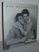 Bob Willoughby / THE HOLLYWOOD SPECIAL 1st Edition 1994