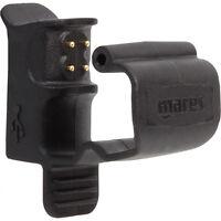Mares Icon Charging Clip