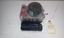 2006 Nissan Maxima ABS Anti Lock Brake Pump OEM 47660 ZA51A #6852