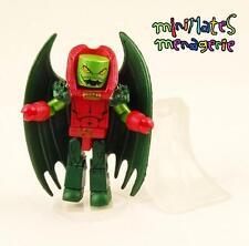 Marvel Minimates TRU Toys R Us Wave 15 Annihilus