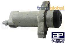 Clutch Slave Cylinder  for Land Rover Series 3 V8 3.5L - OEM AP- FTC5071