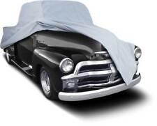 1947-54 Chevrolet/GMC Shortbed Pickup Truck Diamond Blue Cover