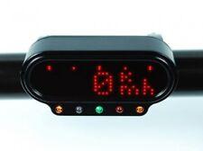 MOTOGADGET MSM COMBI FRAME WITH 5 BLINKER LIGHTS