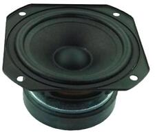 "50W 3.5"" TC Full Range Woofer Driver - PEERLESS BY TYMPHANY"