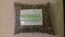 1kg Natural Moringa Oleifera Seeds + 10% (100g) free