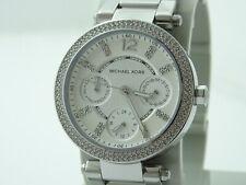 Ladies Michael Kors Mini Parker Watch MK5615