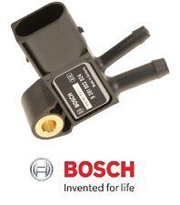 Mercedes GLKS250 Sprinter Bosch Manifold Absolute Differential Pressure Sensor