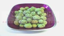 Premium Wasabi Peanuts 1Kg