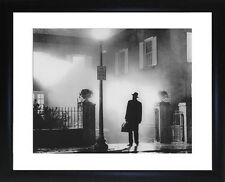 The Exorcist Framed Photo CP0566