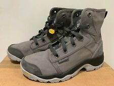 COLUMBIA Camden OUTDRY Chukka Mens Hiking Boots | UK 8, EUR 42