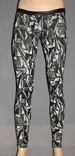MANSTORE M 906 Tight Leggings mosaic M L oder XL