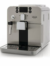 MACHINE A CAFE ESPRESSO - GAGGIA BRARA - NEUVE