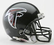 ATLANTA FALCONS Riddell ProLine VSR-4 Mini Football Helmet NFL